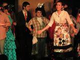 En Andujar y en abril por Getsemaní Teatro. 7-10-2009_265