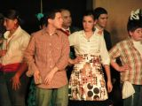 En Andujar y en abril por Getsemaní Teatro. 7-10-2009_266