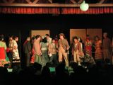 En Andujar y en abril por Getsemaní Teatro. 7-10-2009_267