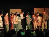 En Andujar y en abril por Getsemaní Teatro. 7-10-2009_268