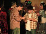 En Andujar y en abril por Getsemaní Teatro. 7-10-2009_269