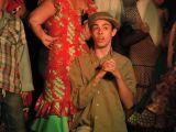 En Andujar y en abril por Getsemaní Teatro. 7-10-2009 :: En Andujar y en abril por Getsemaní Teatro. 7-10-2009_270