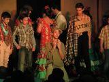 En Andujar y en abril por Getsemaní Teatro. 7-10-2009_271