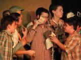 En Andujar y en abril por Getsemaní Teatro. 7-10-2009_272