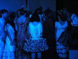 En Andujar y en abril por Getsemaní Teatro. 7-10-2009_274