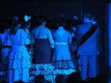 En Andujar y en abril por Getsemaní Teatro. 7-10-2009_275