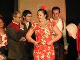 En Andujar y en abril por Getsemaní Teatro. 7-10-2009_278