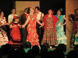 En Andujar y en abril por Getsemaní Teatro. 7-10-2009_280