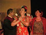 En Andujar y en abril por Getsemaní Teatro. 7-10-2009_281
