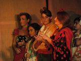 En Andujar y en abril por Getsemaní Teatro. 7-10-2009_282