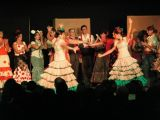 En Andujar y en abril por Getsemaní Teatro. 7-10-2009_283