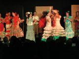 En Andujar y en abril por Getsemaní Teatro. 7-10-2009_284