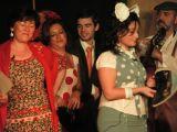 En Andujar y en abril por Getsemaní Teatro. 7-10-2009_288