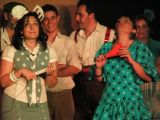 En Andujar y en abril por Getsemaní Teatro. 7-10-2009_289