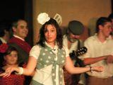 En Andujar y en abril por Getsemaní Teatro. 7-10-2009_290