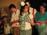 En Andujar y en abril por Getsemaní Teatro. 7-10-2009_291