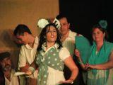 En Andujar y en abril por Getsemaní Teatro. 7-10-2009_292