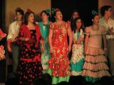 En Andujar y en abril por Getsemaní Teatro. 7-10-2009_294