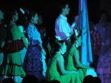 En Andujar y en abril por Getsemaní Teatro. 7-10-2009_298