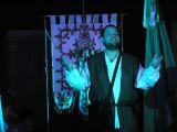 En Andujar y en abril por Getsemaní Teatro. 7-10-2009_303