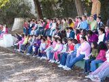 Exbición de rapaces en el Colegio José Plata-4-12-2009_42