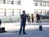 Exbición de rapaces en el Colegio José Plata-4-12-2009_43