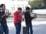 Exbición de rapaces en el Colegio José Plata-4-12-2009_50