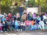 Exbición de rapaces en el Colegio José Plata-4-12-2009_55