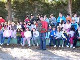 Exbición de rapaces en el Colegio José Plata-4-12-2009_60