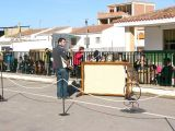 Exbición de rapaces en el Colegio José Plata-4-12-2009_63