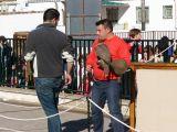 Exbición de rapaces en el Colegio José Plata-4-12-2009_64