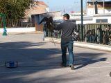 Exbición de rapaces en el Colegio José Plata-4-12-2009_66