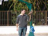 Exbición de rapaces en el Colegio José Plata-4-12-2009_67