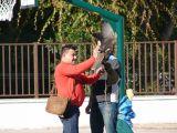 Exbición de rapaces en el Colegio José Plata-4-12-2009_69
