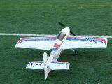 Exibición de Aeromodelismo. Pórtico de Feria 2009_41