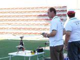 Exibición de Aeromodelismo. Pórtico de Feria 2009_43