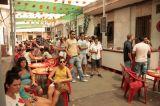 Feria y Fiestas de