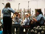 Feria y Fiestas de la malena 2009. Coronación  y Fuegos Artificiales-1_103