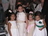 Feria y Fiestas de la malena 2009. Coronación  y Fuegos Artificiales-1_145