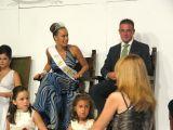 Feria y Fiestas de la malena 2009. Coronación  y Fuegos Artificiales-1_153