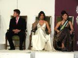 Feria y Fiestas de la malena 2009. Coronación  y Fuegos Artificiales-1_154
