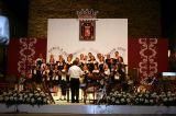 Feria y Fiestas de la malena 2009. Coronación  y Fuegos Artificiales-1_87