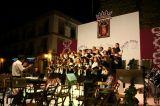 Feria y Fiestas de la malena 2009. Coronación  y Fuegos Artificiales-1_90