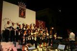 Feria y Fiestas de la malena 2009. Coronación  y Fuegos Artificiales-1_92
