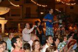 Feria y Fiestas de la malena 2009. Coronación  y Fuegos Artificiales-1_99