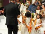 Feria y Fiestas de la malena 2009. Coronación  y Fuegos Artificiales-2_123