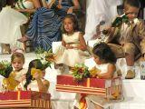 Feria y Fiestas de la malena 2009. Coronación  y Fuegos Artificiales-2_135