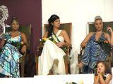 Feria y Fiestas de la malena 2009. Coronación  y Fuegos Artificiales-2_175
