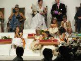 Feria y Fiestas de la malena 2009. Coronación  y Fuegos Artificiales-2_177