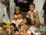 Feria y Fiestas de la malena 2009. Coronación  y Fuegos Artificiales-2_178